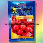 Семена тайских помидор сорт Розовое тайское яйцо