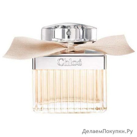 Chloe Fleur De Parfum Lady Test 75ml Edp купить со скидкой
