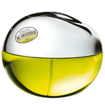 DKNY Парфюмерная вода Be Delicious 100 ml (ж)