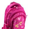 Рюкзак Ритм 2688 розовый