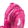 Рюкзак Ритм 2688-1 розовый