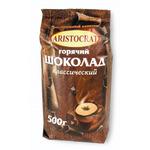 Горячий шоколад Классический, 500 гр.