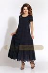 Платье VITTORIA QUEEN 6193