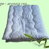 Одеяло всесезонное Бамбук-премиум 140*205