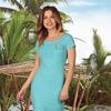 Платье  Артикул: 7741-21