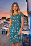 Платье  Артикул: 7708-26