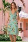Платье  Артикул: 7717-10