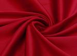 САТИН костюмный 9393(МЛ) 013 красный выкуп 3