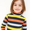 Джемпер детский для мальчиков Hadid цветной [20120170047#цветной]