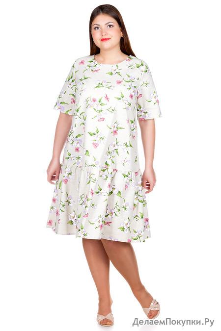 Платье БР Gabriella