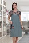 Платье 1245