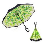 """зонт """"Клен"""""""