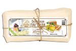 Воздушная пастила в пергаменте без сахара 300 грамм