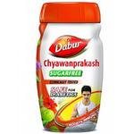 Чаванпракаш без сахара Dabur CHYWANPRASH 500 г