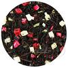 Черный чай Клюква с ванилью кат. B
