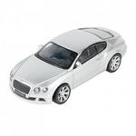 Машинка Bentley Continental GT