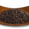 Новинка ! Черный чай-Шотландский завтрак