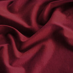 TUTTI FRUTTI - Трикотажная простыня на резинке 160х200