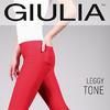 Легинсы-брюки GIULIA LEGGY TONE 06