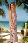 Платье  Артикул: 7709-12