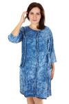 Платье, артикул: T0291