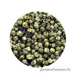 Перец зеленый горошек, цена за 50 гр