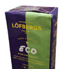 Молотый кофе LOFBERGS ECO Medium Roast 500 гр.