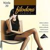 Ninfa 20 (Колготки женские, Filodoro Classic)