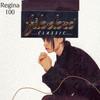 Regina 100 (Колготки женские, Filodoro Classic)