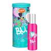 Чувственный парфюм B.U. Candy Love 50 ml