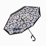 Зонт автоматический Daisy