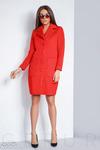 Лаконичное женское пальто