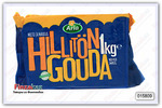 Сыр Arla Hilliton Gouda — 1 кг