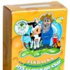 Закваска для Итальянского сыра(Монтазио)