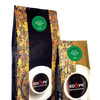 Кофе Французская ваниль, зерно, 100 гр