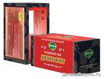 Травяной чай №61 «Диабефит» 3 шт