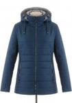 Куртка NIA-8937 до 70-го размера