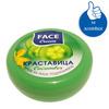 Крем для лица с экстрактом Огурца Биофреш 110 ml