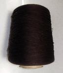 вискоза 2/50 2500м/100г темно-коричневый