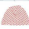 шапка98-60-07