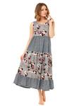 Платье N105-1