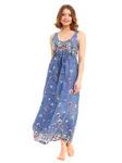 Платье N 038-11