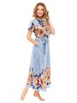Платье N 099-2