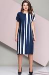 Платье Эледи: 2688