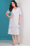 Платье Тэнси: 236