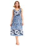 Платье N311-1