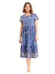 Платье N109-11