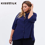 Женская блузка