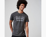 Levi's® x Rolling Stone Graphic Tee