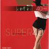 OMSA SUPER 40